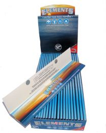 Elements Extra Long Rolling Papers