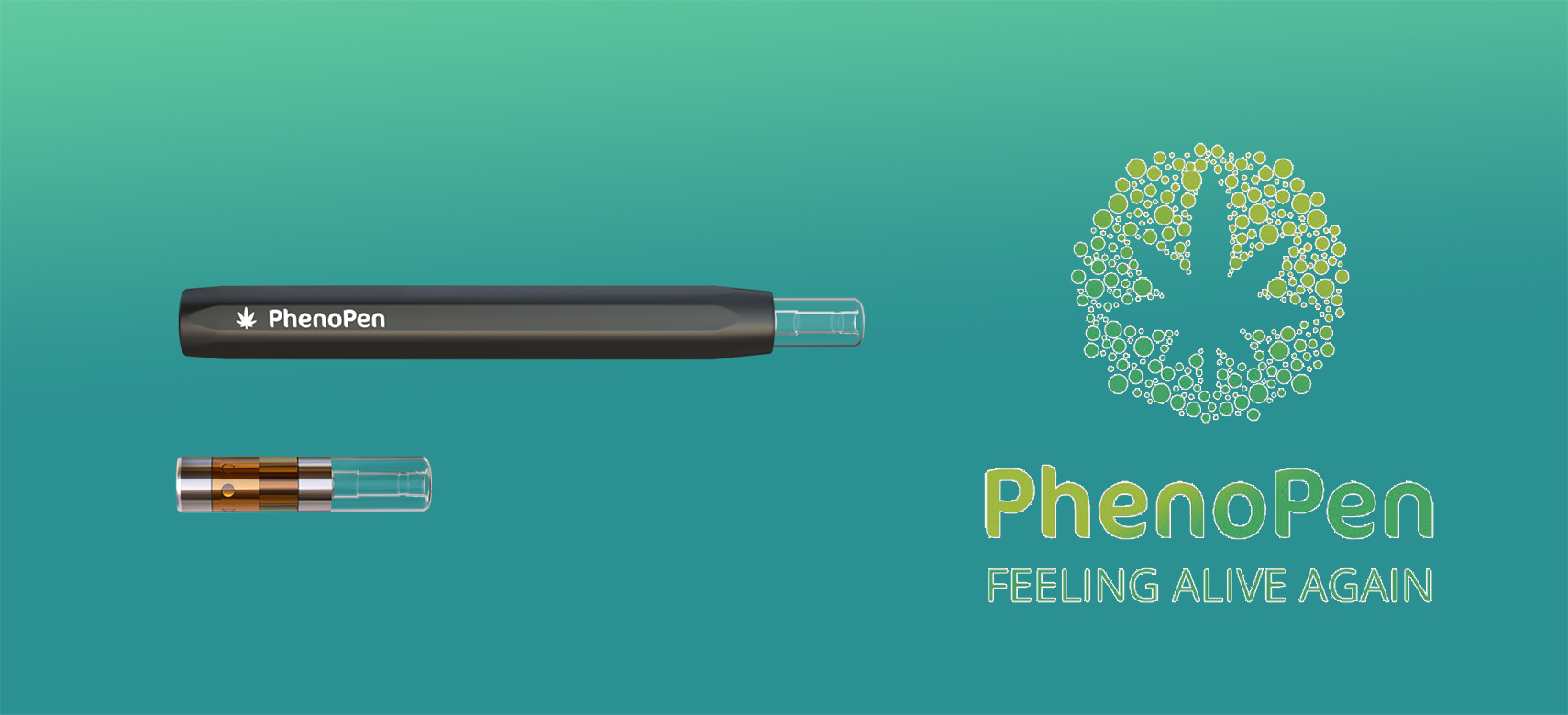 Phenopen